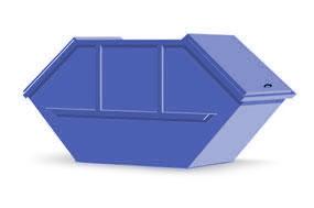 Absetzcontainer-mit-Deckel