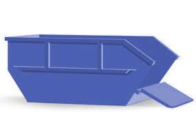 containerdienst weserbergland entsorgung. Black Bedroom Furniture Sets. Home Design Ideas